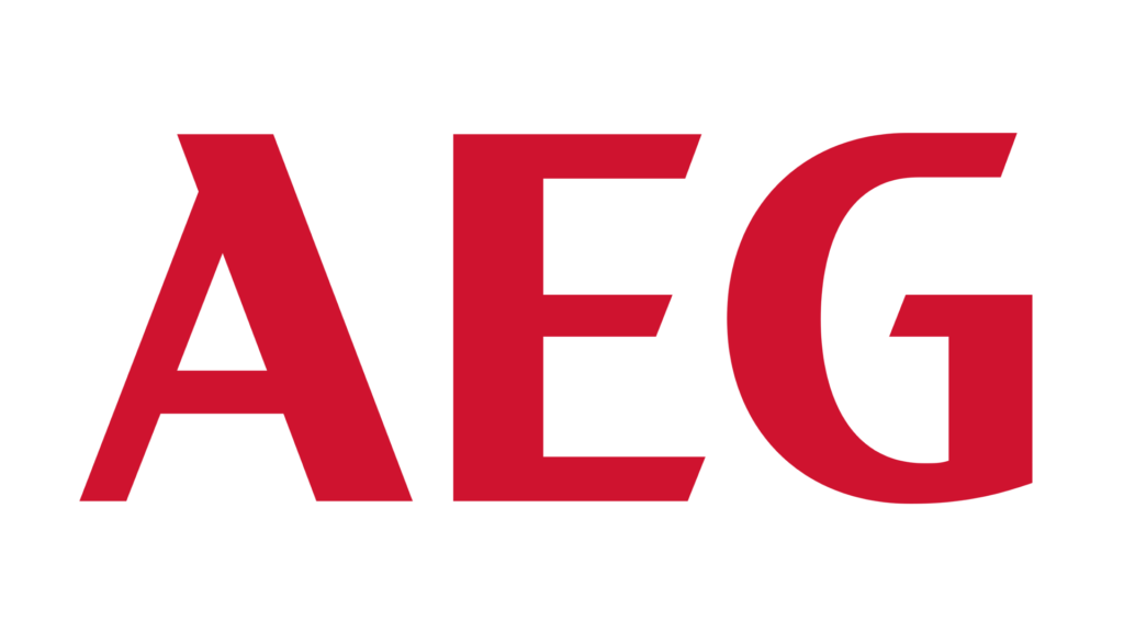 AEG Switchgear Manufacturers
