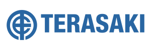 TERASAKI Switchgear Manufacturers
